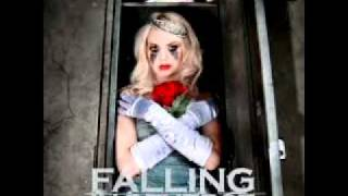Falling In Reverse - Raised By Wolves, With Lyrics