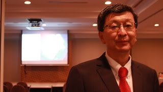 Guides & Tips to Investing in Property for 2016 with Tan Sri Lim Hock San