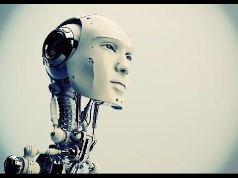 أفضل فيلم وثائقي عن الروبوت أحدث التقنيات الروبوتية