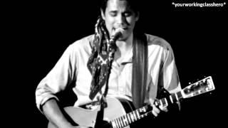 Baixar John Mayer - Free Fallin' + Fast Car (Subtitulada en Español) [EN VIVO] Luna Park, Buenos Aires