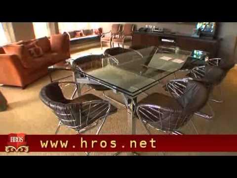 Video Review Of Radisson Edwardian Grafton Hotel, London, United Kingdom