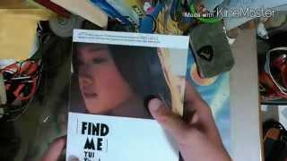 YUIさんの、メイキングやMV 集のDVD が本日(7月29日)発売されたので、買...