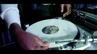 MOBI DIXON ft M.Que #CityRains