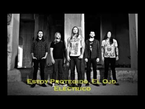As I Lay Dying  Hellion & Eléctric Eye  Judas Priest  Decas   FredRMRooT
