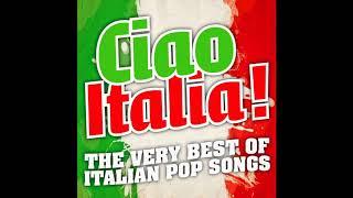 Die besten Italienischen Lieder