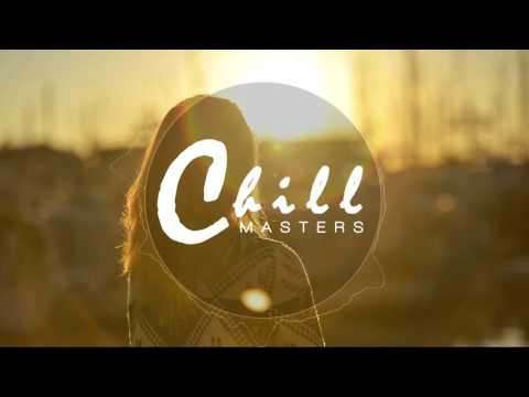 Autograf - Metaphysical ft. Janelle Kroll (Gianni Kosta Remix)