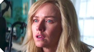 OPPRESSION Bande Annonce (Naomi Watts - Thriller Psychologique, 2016) thumbnail