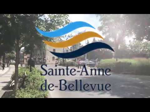 SainteAnnedeBellevue