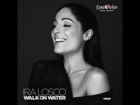 Eurovision Song Contest ~ 2016 Malta Entry (12th)
