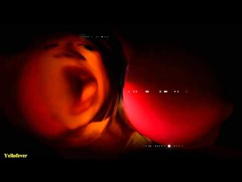 Yello ~ Vicious Games - feat. Hardfloor ~ HQ Sound mp3