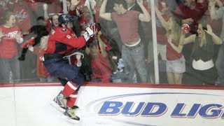 Download Alex Ovechkin's Most Exciting Goals Mp3 and Videos