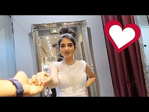 عرض علي الزواج | شوفوا مين!!