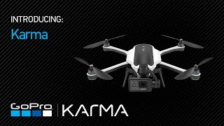 GoPro: Introducing Karma(, 2016-09-19T16:17:46.000Z)