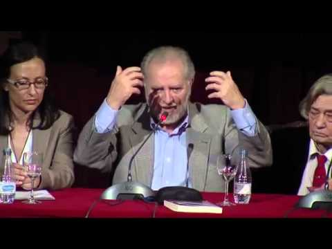 julio-anguita_-conversaciones-sobre-la-iii-repÚblica