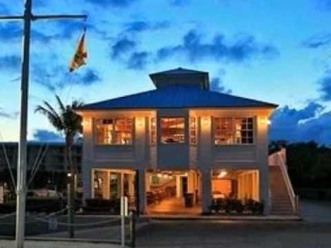 Ocean Pointe 4206 - Ocean Front, Ocean View Florida Keys Rental