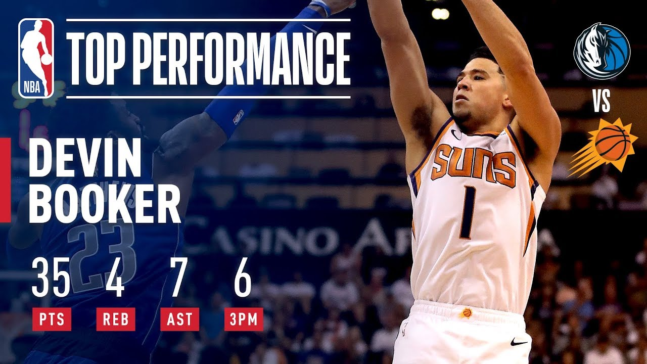 devin-booker-shows-out-in-season-opener-with-37-points-october-17-2018