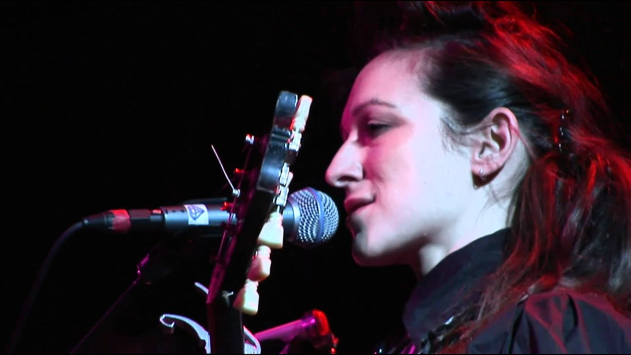 Download My Brightest Diamond - Golden Star (Live)