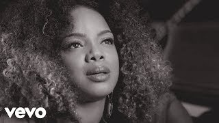 Leela James Fall For You