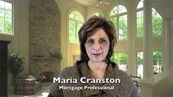 Iowa Mortgage Professional