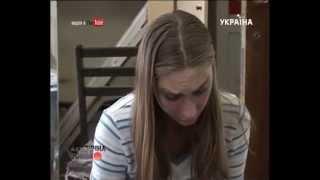 «КТ» Критическое видео. Воспитание жестокостью