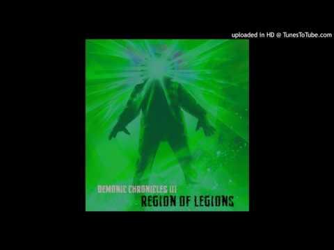 Evil Angel (demonic) - Breaking Benjamin