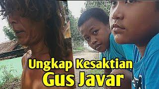 Anak Gondang Ungkap Kesaktian Gus Javar | Gus Kramat Pasuruan