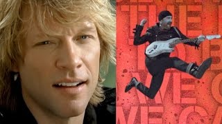 Top 10 Bands That Should Stop Writing New Music