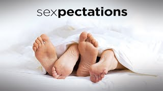 Sexpectations - Sex is Work - The CORE - October 21 2018