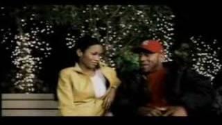 LL Cool J feat