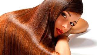 Прически на длинные волосы (фото)