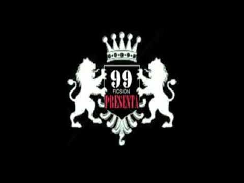 OBSEWAYO 2014 La gente del guetto 99 FICSION DA