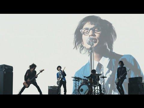 ヒトリエ『るらるら』MV / HITORIE - Rula Rula