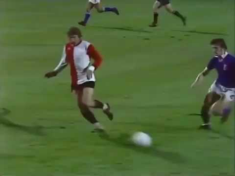 Download Jørgen Kristensen & Wilhelm Kreuz vs Ipswich Town Coppa UEFA 1975 1976
