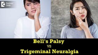 Nyeri wajah Trigeminal Neuralgia membuat seorang ibu tidak bisa makan selama 3 hari 3 malam akhirnya.