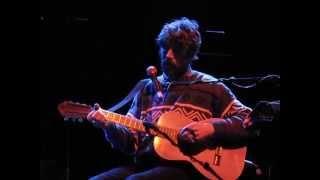 Gruff Rhys - If We Were Words (We Would Rhyme) (Live @ Shepherd