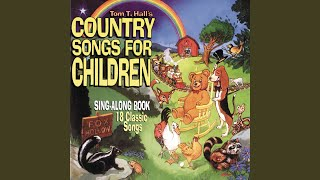 Ole Lonesome George The Bassett YouTube Videos