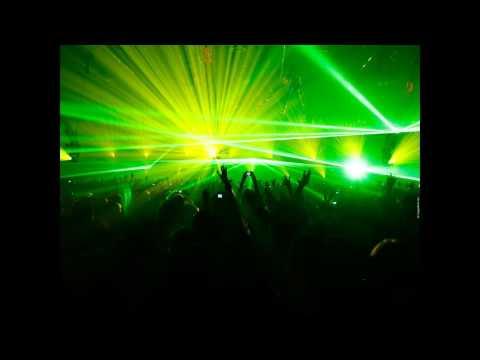 Dj house music m3 non stop megamix discotique