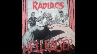 Radiacs-Hellraiser- FULL-