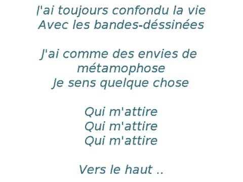 Grégory Lemarchal Sos D Un Terrien Détresse Lyrics Youtubevia Torchbrowser Com Youtube