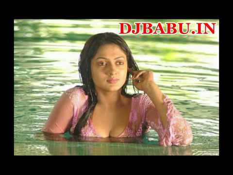 Sedina Chandini Ratire Sedina Punei Tithire Odia Remix Dj Babu ft Dj Santos Mp4
