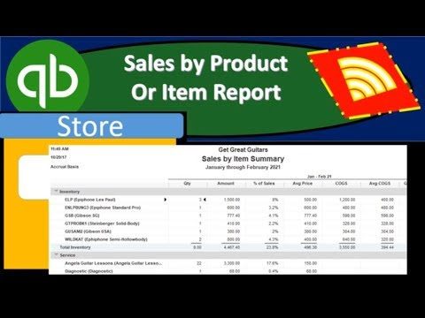 quickbooks-online-2019-sales-by-product-or-item-report