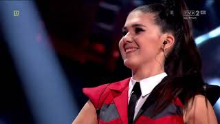 The Voice Kids Coach