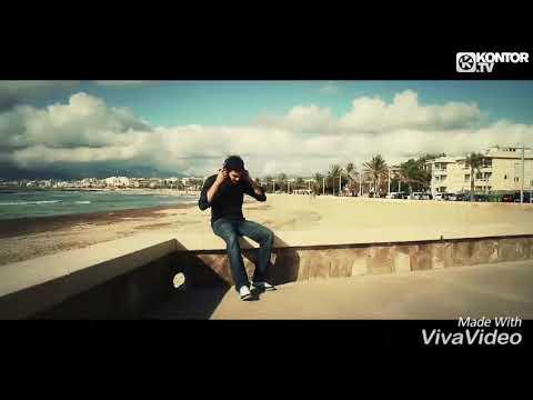 New Leric Qismat|| Sanj Music