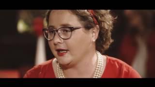 VOKALNI ANSAMBL LIRA I ROCKOKO ORCHESTRA - ABBA POTPOURRI (OFFICIAL VIDEO)