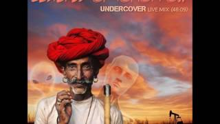 UnderCover  Cultures Of Tomorrow Live Mix