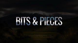 Tuff London Bits Pieces feat. Rachel Barror.mp3