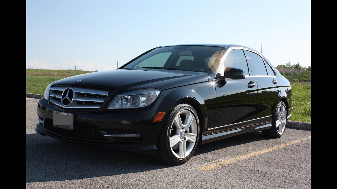 Mercedes benz c300 with 22ple glass coating car wash and detailing mercedes benz c300 with 22ple glass coating car wash and detailing reaction paint correction youtube solutioingenieria Images