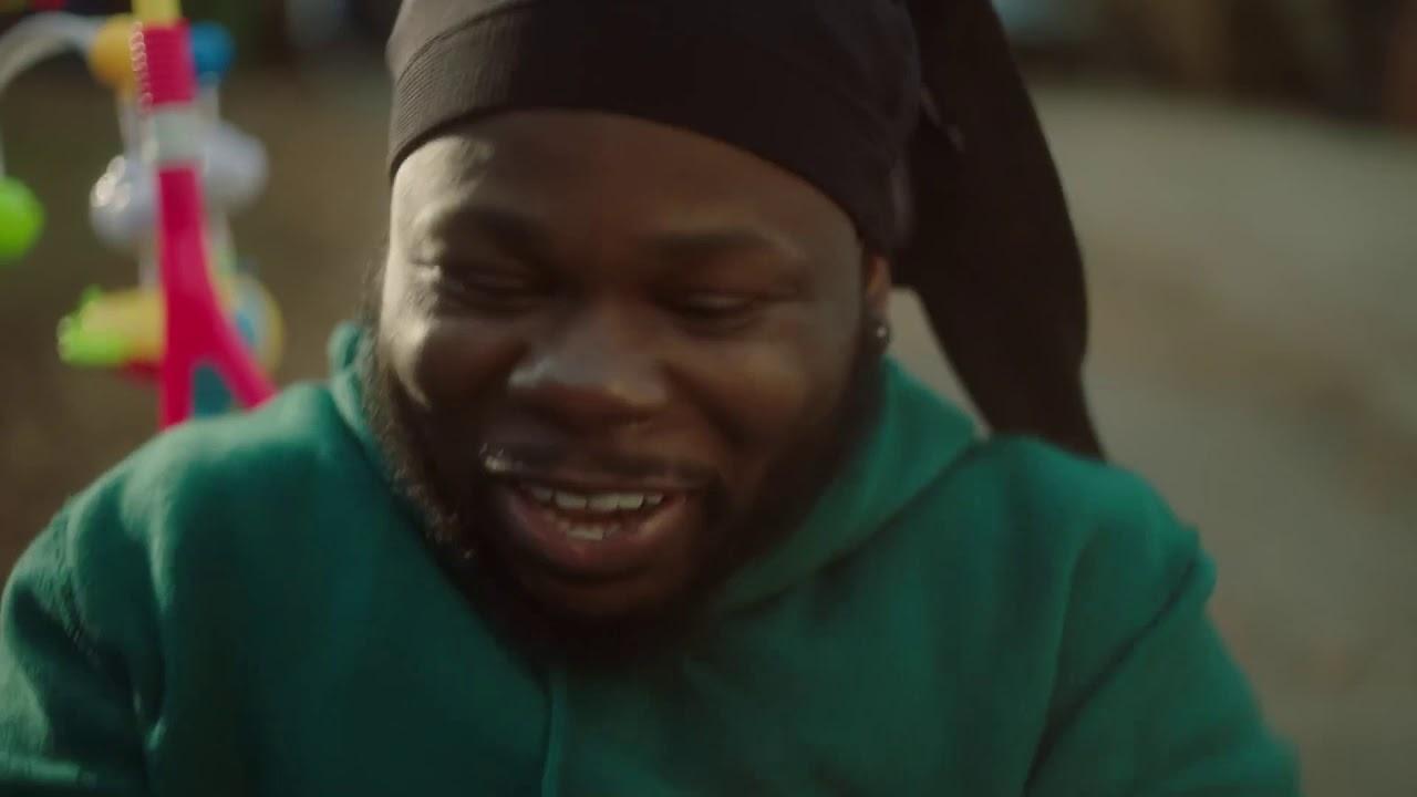 Gangsta Rap Songs 2020-2021 Underground Hip Hop Playlist ...