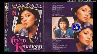 Download Nur Afni Octavia_Cincin Kenangan Full Album