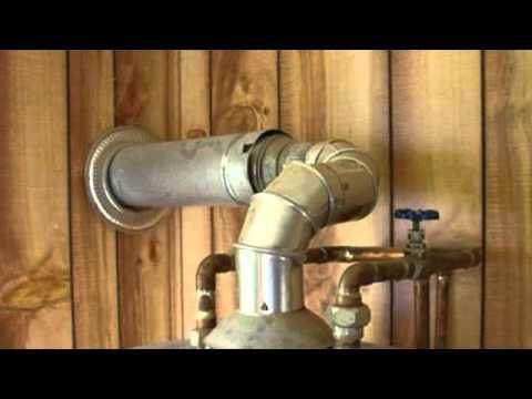 Water Heater Repair Sapulpa OK